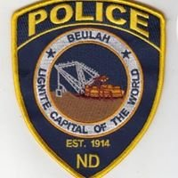 Beulah Police Department