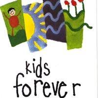 Kids Forever Christian Preschool