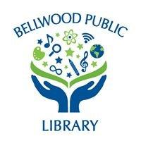 Bellwood Public Library