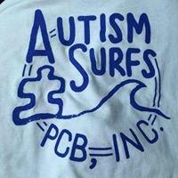 Autism Surfs PCB, Inc.