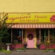 Expressions Flowers, LLC