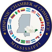 Mississippi Hispanic Chamber of Commerce