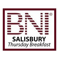 BNI Salisbury Thursday Breakfast
