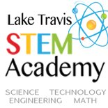 Lake Travis STEM Academy