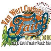 Van Wert County Fair