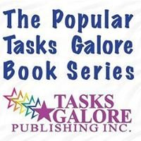 Tasks Galore Publishing, Inc.
