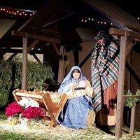 Living Nativity - Maricopa