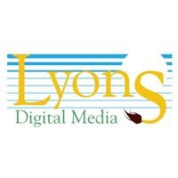 Lyons Digital Media