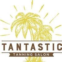 Tantastic Tanning