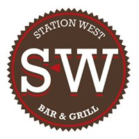 Station West Bar & Grill
