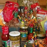 The Louisiana Gift Basket Company