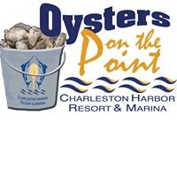 Oysters on the Point