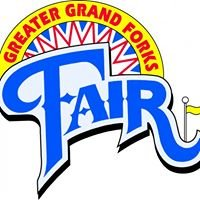 Greater Grand Forks Fair and Exposition
