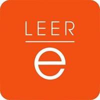 Editorial Leer-e