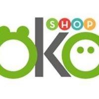OkoBimbo
