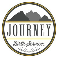 Journey Birth Services