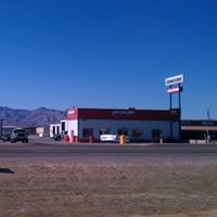 Ron's Tire Pros-Fort Mohave