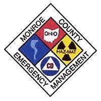 Monroe County Emergency Management
