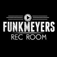 Funkmeyers Rec Room
