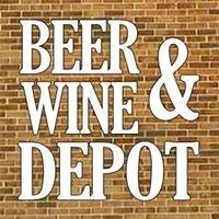Beer & Wine Depot (Official)