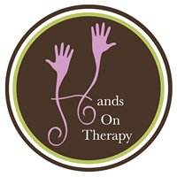 Hands on Therapy, LLC