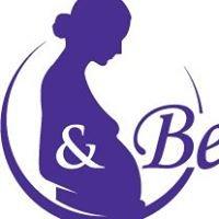 Birth & Beyond