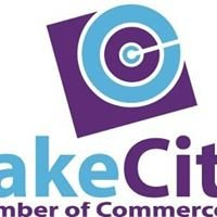 Lake City Chamber of Commerce