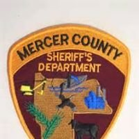 Mercer County Sheriff's Office, North Dakota