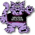 Walker Elementary PTA