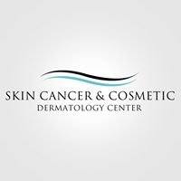 Skin Cancer And Cosmetic Dermatology Center