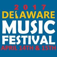 Delaware Music Festival