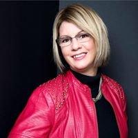 Skyline Toronto - Sandra Kennedy