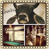 Chuck's Bar and Dancehall