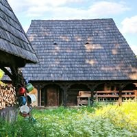 Maramures - Keep it simple
