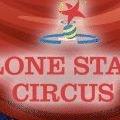 Lone Star Circus School
