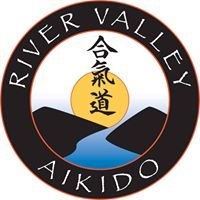 River Valley Aikido, Mujushinkan Dojo