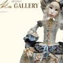 Art cz Gallery