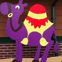 Purple Camel Learning Resources Inc.