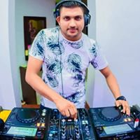 DJ Ryan Sri Lanka