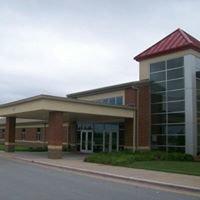 Elza R. TuckerElementarySchool