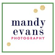 Mandy Evans Photography