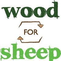 WoodForSheep Hobbies Ltd.