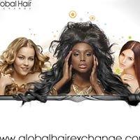 Global Hair Exchange