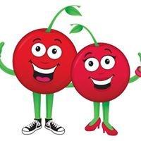 CherryBerry Bismarck North