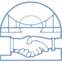 Quad-City Area Labor-Management Council