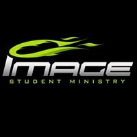 Image Student Ministries
