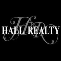 Hall Realty