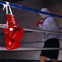 Macon Bibb United Boxing Club