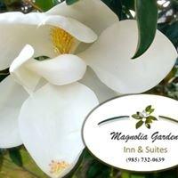 Magnolia Garden Inn & Suites