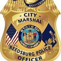 Reedsburg Police Department